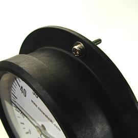 温度計取付方法写真01