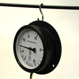 温度計取付方法写真02